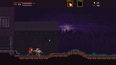 Screenshot - Attack Goblin