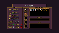 Screenshot - Inventory